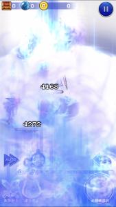 アルテマ(デシシンクロの攻撃魔力精神大+防御魔防中バフ付与)