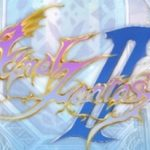 FF2ロゴ
