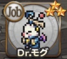 Dr.モグ