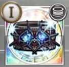 覇竜の腕輪